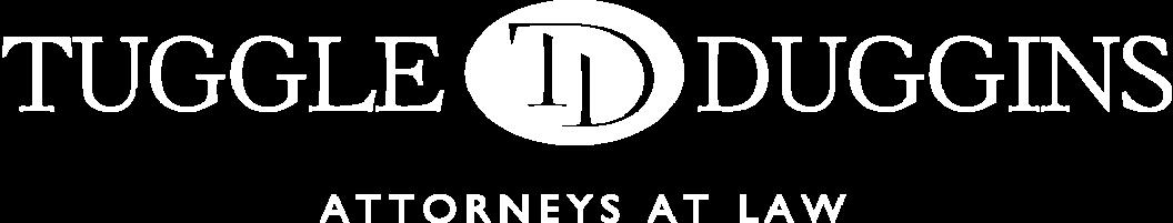 Tuggle Duggins logo